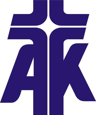 Akcja katolicka logo